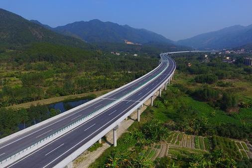 桥梁光缆监控工程