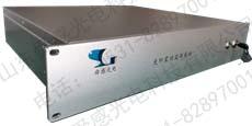 分布式光纤测温主机DTS